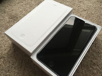 iPhone 6 64GB Factory Unlocked to all networks