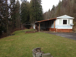 Rental in Wynndel/Creston area