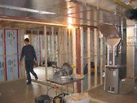 Kincardine-Renovations,kitchens-bathrooms,basements,alterations+