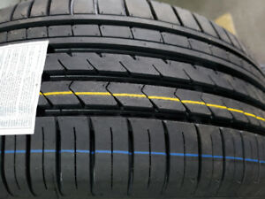 Summer tires 235/35r19,225/45r19,255/35r19,245/40r19 new! new!