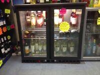 MINI BAR FRIDGES COOLER FRIDGE SOFT DRINKS
