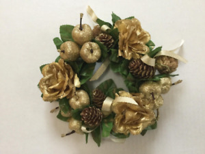 Decorations for your home or tree