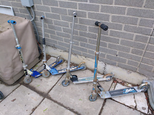 Scooter Sale GREAT DEAL