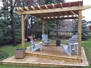 K-W's Trusted Contractor | Family Run Kitchener / Waterloo Kitchener Area image 6