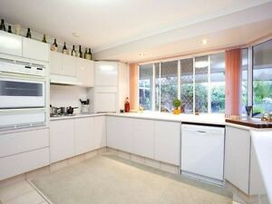 BE QUICK! rarely available massive fully furnished granny-flat Eight Mile Plains Brisbane South West Preview