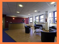 ( AB11 - Aberdeen ) Serviced Offices to Let - £ 569