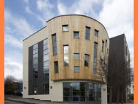 ( S70 - Barnsley ) Serviced Offices to Let - £ 250