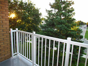 3bedrooms for the price of 2br. December 1 Cambridge Kitchener Area image 3