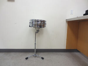 Jupiter Snare Drum Kit