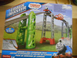 Gordon train expansion set-new-Thomas