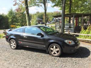Chevrolet Cobalt LT Coupé 2010 à vendre NÉGOCIABLE