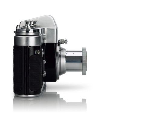 Stereokameras auf eBay - was bieten die interessanten Klassiker?