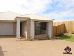 ID 3854940 - 2 & 3 Br Duplex Brand New Kawungan Fraser Coast Preview