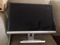 Gateway 22 inch monitor