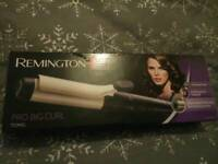 Remington pro big curl