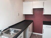 1 bedroom flat in Boundary Road, Norwich, Norfolk, NR6