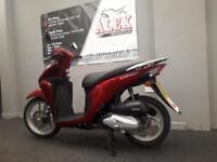 Honda vision 110cc!!!excellent condition!!!