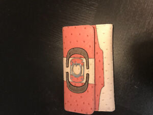 Guess wallet never used- $15