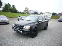 Volvo XC 90 D5 AWD Geartronic Edition Pro 7-Sitzer