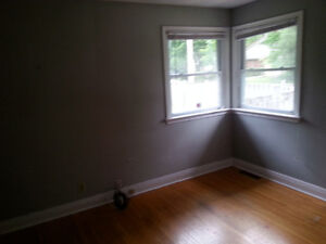 4 Bedroom Old North Student Rental, 82 Huron