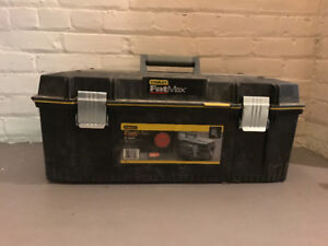 TOOLS AND HARDWARE FOR SALE