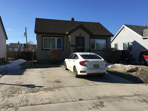 OPEN HOUSE - 717 Sprague Street - Sunday Feb 26  1:30 - 3:00