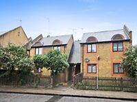 1 bedroom flat in Clifton Place, Rotherhithe SE16