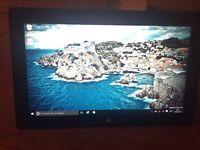 Microsoft surface pro 2 Windows 10 Pro i5