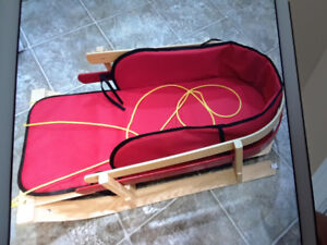 SLED FOR SALE (NEW)