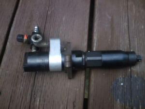 AIR MOTOR made by ARO CORPORATION Stratford Kitchener Area image 3