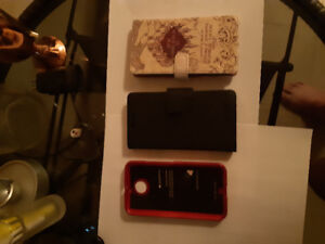 Cell phone cover cases for Motorola X2 smartphones $6