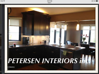 PETERSEN INTERIORS INC