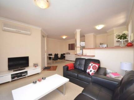 FOR RENT - 16/8 King George Street Victoria Park