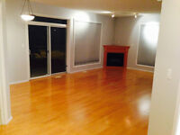 The best 1 Bdrm in 2 Bdrm Condo - MUST SEE (couples are welcome)