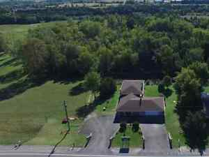 Just Listed  473 County Rd 4 Douro  $489,000 Peterborough Peterborough Area image 5
