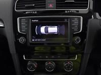 2015 VOLKSWAGEN GOLF 2.0 TDI GT 5dr DSG