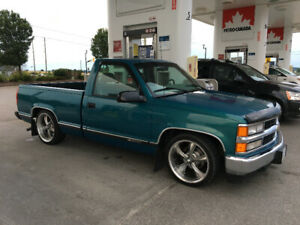 Chevy K20 | Kijiji in Ontario  - Buy, Sell & Save with Canada's #1