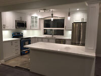 Bungalow for Rent -Richmond Hill -MajorMac & Bayview(Main Floor)