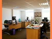 Desk Space to Let in Hove - BN3 - No agency fees