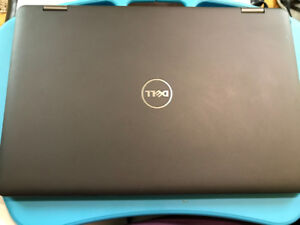 high quality DELL laptob (Inspiron 7558) for sale