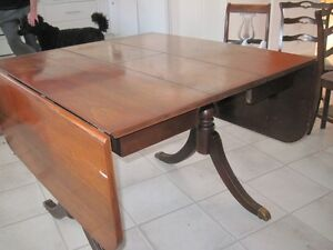 Quality Kitchen/Dining Table
