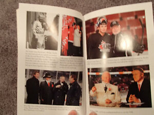 Don Cherry's Hockey Stories and Stuff Paperback Sarnia Sarnia Area image 8
