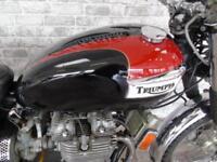 Triumph T150 Trident 1974 Classic * Unrestored runner collectors piece*