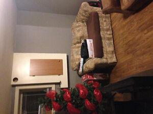 Pet friendly 1 bedroom basement apartment available January 1! St. John's Newfoundland image 4