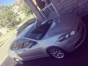 Selling 2013 silver dodge dart sxt - great value