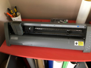 Roland Printer Cutter | Kijiji in Ontario  - Buy, Sell