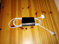 Apple longwell E344534, LS-7A cable
