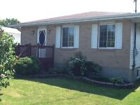 Open House -- Sunday Sept 6th --- 1:00 - 2:30 PM