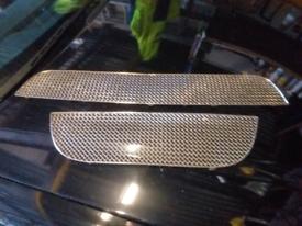 S type parts jaguar