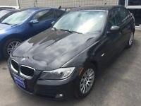 BMW 323 Available for In Bankruptcy Auto Financing.